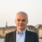 Photo de Me Olivier DESCRIAUX, avocat à BORDEAUX