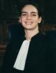 Photo de Me Fabienne GRIOLET, avocat à PARIS