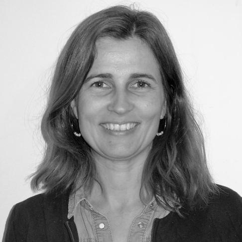 Maître Antoinette Gosselin