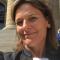 Photo de Me Céline GIBARD, avocat à ROUEN