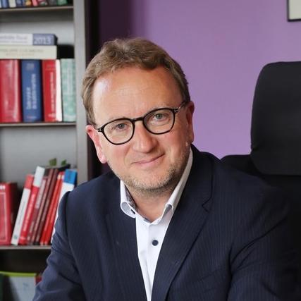 Maître Denis Leroux
