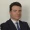 Photo de Me David DAHAN, avocat à PARIS