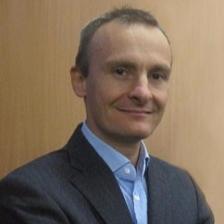 Maître Fabien Cordiez