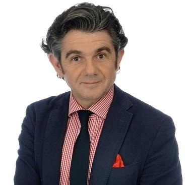 Maître Marc Concas