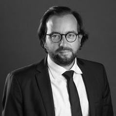 Maître Adrien Verrier