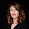 Photo de Me Caroline LECORNUE, avocat à PARIS
