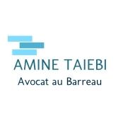 Maître Amine Taiebi