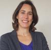 Photo de Me Edith COUTANSAIS, avocat à NANTES