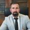 Photo de Me Nikolay POLINTCHEV, avocat à AIX EN PROVENCE
