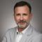 Photo de Me Claude GUILLOT, avocat à LYON CEDEX 03