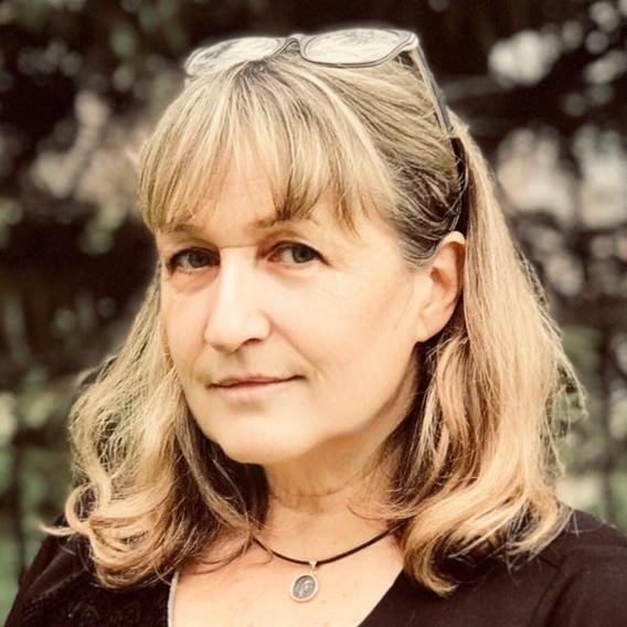 Maître Emmanuèle Albertini