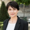 Photo de Me Camille PIGNET, avocat à PARIS