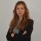 Photo de Me Amélie ROCHAIS, avocat à PARIS