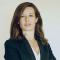 Photo de Me Sabrina BELKEDDAR, avocat à PARIS