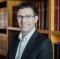 Photo de Me Jean-Christophe EVANNO, avocat à CAEN