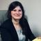 Photo de Me Emmy BOUCHAUD, avocat à TRELAZE  CEDEX