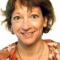 Photo de Me Nathalie SEGUIN (DE), avocat à TOULOUSE