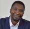 Photo de Me Moussa DIAKITE, avocat à PARIS