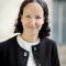 Photo de Me Sonia HEMITOUCHE, avocat à PARIS
