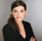 Photo de Me Sandrine CAZIER, avocat à LILLE