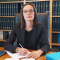 Photo de Me Cindy GEHL, avocat à ARS LAQUENEXY