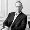 Photo de Me Emmanuel BOUKRIS, avocat à PARIS