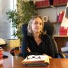 Maître Sylvie Derache-Descamps