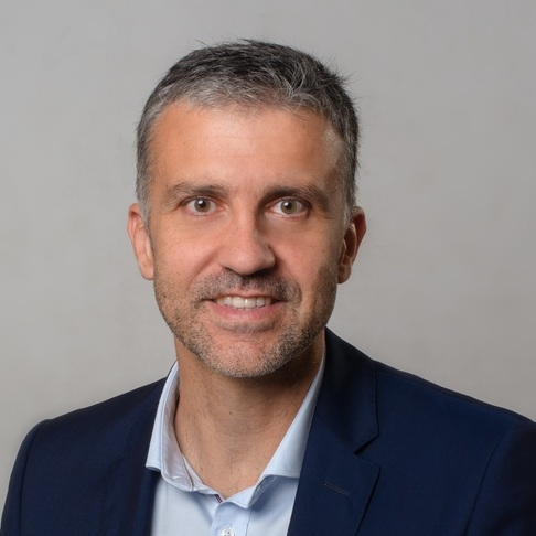Hervé Cédric ESPIET