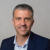 Photo de Me Hervé Cédric ESPIET, avocat à BAYONNE