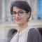 Photo de Me Gabriella DE FRANCHIS, avocat à PARIS