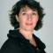 Photo de Me Frédérique REA, avocat à MONTPELLIER