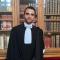 Photo de Me Hassan BENSEGHIR, avocat à PARIS