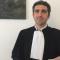 Photo de Me Ümit KILINC, avocat à STRASBOURG