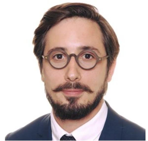 Maître Emile Cobourg-Goze