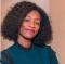 Photo de Me Laetitia NIAMBA, avocat à CLICHY