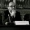 Photo de Me François CAULET, avocat à PERPIGNAN