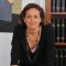 Photo de Me Catherine RIVAULT, avocat à PARIS