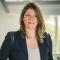 Photo de Me Aurélie RICHARD, avocat à NANTES CEDEX 4
