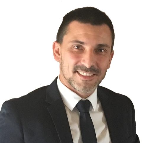 Maître Bruno Planelles