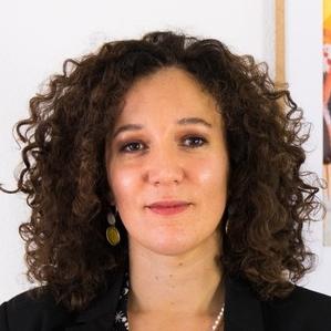 Maître Sylvia Cloarec