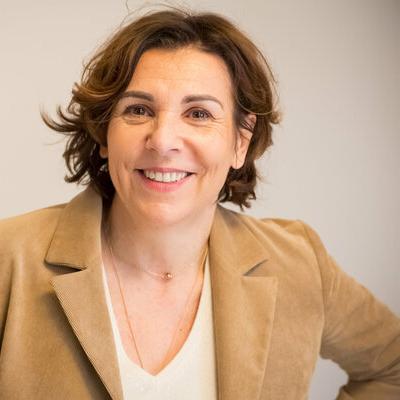 Maître Catherine Verot-Fournet