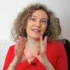 Photo de Me Emmanuelle ANDREZ, avocat à PARIS