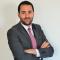 Photo de Me Wassim BENZARTI, avocat à PARIS