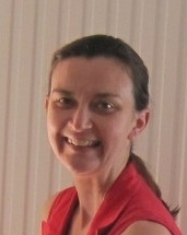 Maître Cécile Babault-Ballufin