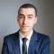 Photo de Me Mohamed TRIAKI, avocat à PARIS