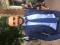 Photo de Me Hicham ABDELMOUMEN, avocat à PARIS