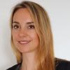 Photo de Me Estelle BAUR, avocat à PARIS