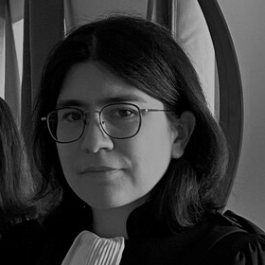 Sadia CHELBI