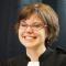 Photo de Me Claire GUILLEMINOT, avocat à DOUAI
