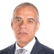 Photo de Me Nuno LAMAS DE ALBUQUERQUE, avocat à PARIS